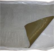 Sila Pro LN лента пароизоляционная
