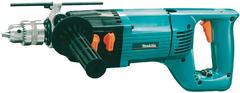 Макита 8406C дрель ударная двухскоростная