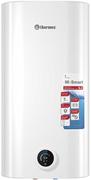 Термекс M-Smart водонагреватель аккумуляционный электрический