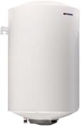 Термекс Edisson водонагреватель накопительный