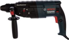Bosch Professional GBH 240 перфоратор