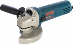 Bosch Professional GWS 660 угловая шлифмашина