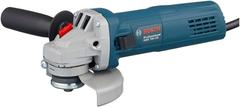 Bosch Professional GWS 750-125 угловая шлифмашина