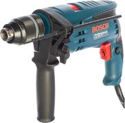 Bosch Professional GSB 1600 RE дрель ударная