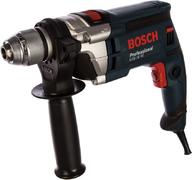 Bosch Professional GSB 16 RE дрель ударная