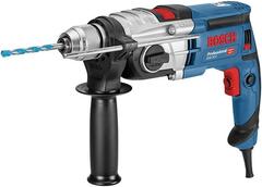Bosch Professional GSB 20-2 дрель ударная