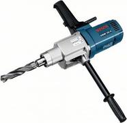 Bosch Professional GBM 32-4 дрель безударная