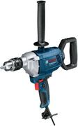 Bosch Professional GBM 1600 RE дрель безударная