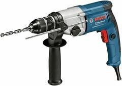 Bosch Professional GBM 13-2 RE дрель