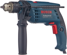 Bosch Professional GSB 13 RE дрель ударная