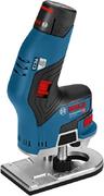 Bosch Professional GKF 12V-08 фрезер аккумуляторный