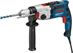 Bosch Professional GSB 21-2 RCT дрель ударная