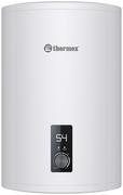 Термекс Solo водонагреватель аккумуляционный электрический