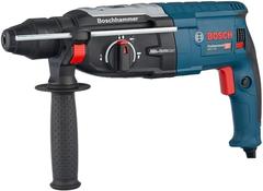 Bosch Professional GBH 2-28 перфоратор