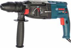 Bosch Professional GBH 2-28 F перфоратор