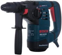 Bosch Professional GBH 3-28 DFR перфоратор