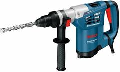 Bosch Professional GBH 4-32 DFR перфоратор