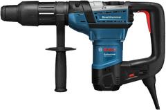 Bosch Professional GBH 5-40 D перфоратор