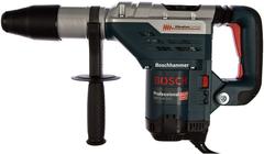 Bosch Professional GBH 5-40 DCE перфоратор