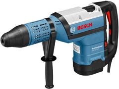 Bosch Professional GBH 12-52 D перфоратор
