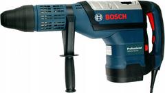 Bosch Professional GBH 12-52 DV перфоратор