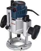 Bosch GMF 1600 CE Professional универсальная фрезерная машина по дереву