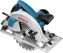 Bosch Professional GKS 85 G пила ручная циркулярная