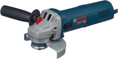 Bosch Professional GWS 9-125 угловая шлифмашина