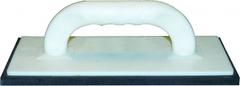 Стеклорез масляный Промис 888