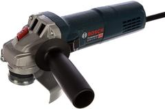 Bosch Professional GWS 9-125 S угловая шлифмашина