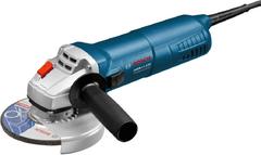 Bosch Professional GWS 11-125 угловая шлифмашина