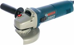 Bosch Professional GWS 1400 угловая шлифмашина