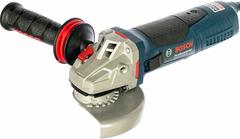 Bosch Professional GWS 17-125 CI угловая шлифмашина