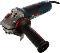 Bosch Professional GWS 17-125 CIE угловая шлифмашина