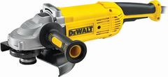 Dewalt D28498 угловая шлифмашина щеточная