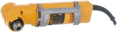 Dewalt D21160 дрель угловая щеточная
