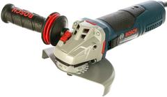 Bosch Professional GWS 19-125 CI угловая шлифмашина