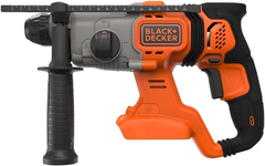 Black+Decker BCD900B перфоратор аккумуляторный