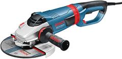 Bosch Professional GWS 24-230 LVI угловая шлифмашина