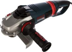 Bosch Professional GWS 26-230 LVI угловая шлифмашина