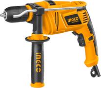 Ingco ID8508 дрель ударная электрическая