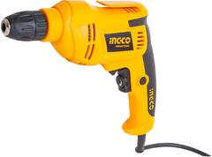 Ingco ED500282 дрель электрическая
