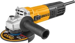 Ingco AG130018 угловая шлифовальная машина