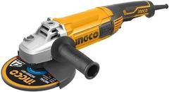 Ingco AG220018 угловая шлифовальная машина