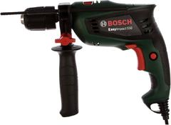 Bosch Easy Impact 550 дрель ударная