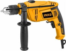 Ingco ID7508 дрель ударная электрическая