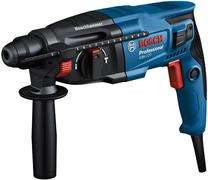 Bosch Professional GBH 220 перфоратор