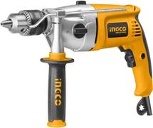 Ingco ID211002 дрель ударная электрическая