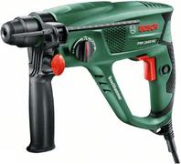 Bosch PBH 2500 RE перфоратор
