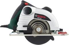 Bosch PKS 40 пила дисковая